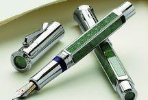 pen ✒