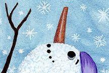 Invierno!!
