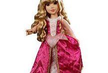 Celeb Princess Toys / Celeb Princess Toys