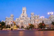 Spain / Spain Tour Packages - Book online Spain Tour at economical price. Visit Famous destinations in Spain with our Holiday Tour Packages. To make your Vacation memorable, feel free to contact at Flamingo Transworld.