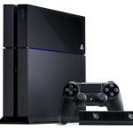 Sony (Playstation 4) Ps4 İmages (Picture)