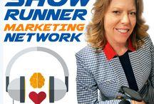 The Show Runner Network Podcast