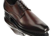 mens clothing-shoes