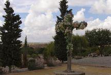 Mutxamel (Alicante, Comunidad Valenciana)