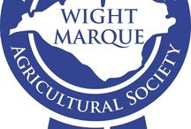 The Wight Marque / We are delighted to have been accepted onto the Wight Marque Scheme and our Dairy Goat Produce can display the mark of approval as an Isle of Wight Food Producer.     -   'The Isle of Wight Royal Agricultural Society is providing the Isle of Wight with a scheme comprising a recognised logo that clearly identifies individual products, producers and establishments that support local Isle of Wight produce.