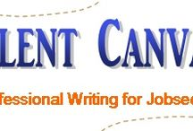 Professional Writing for Jobseekers