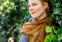 Autumn / Winter 2016 - Deramores / Deramores, knitting patterns, crochet patterns, knit, knitting, crochet, knitting tutorial, yarn, yarn store, yarn shop, yarn inspiration, knitting inspiration, crochet inspiration, knitwear, women's knitwear, knitted sweater, knitted jumper.