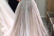 Nişan / kına elbisesi