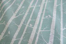 {Fabric} / fabric , textiles we <3