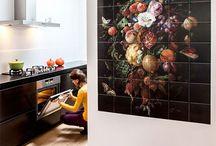 Căsuța noastră ❤️ Bucătărie