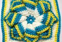 alexandra's crochet
