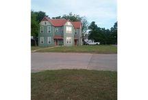 Homes for Sale in Rockdale TX