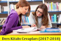 Ders Kitabı ve Cevapları / Ders Kitabı Cevapları www.sinifevraklari.com 1. sınıf, 2. sınıf, 3. sınıf, 4. sınıf; ortaokul 5. sınıf, 6. sınıf, 7. sınıf, 8 sınıf Ders Kitabı Cevapları ile 9. sınıf, 10. sınıf, 11. sınıf ve 12. sınıf Ders Kitabı Cevapları na sayfamızdan ulaşabilirsiniz.   Ders Kitabı Cevapları