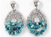 Jewelry/Accessories / by Del Ann Haslett