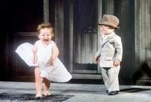 Love babys..//// Bebes///  children / Love pequeñajos