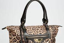 Bags bags bags / by Jerra Nalley