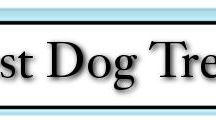 Dog Treat Recipes I'd Like to Make / by Tami Steinle