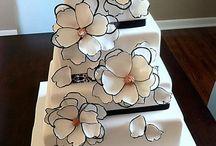 Csodás torták