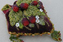 perline a crochet