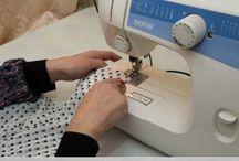 Идеи шитьё