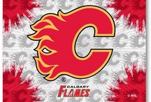 Go Flames