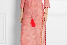 dress ddesign