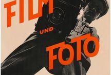 1929 Film und foto
