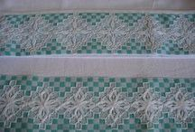 bordados da lê