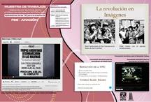 4ta. muestra de uso de TIC en el aula UNAM