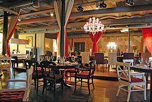 design Ideas: Loft style / design Ideas: Loft style interior
