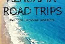 Travel / by A-O Tourism