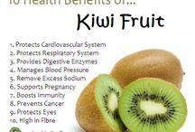 Frutta e verdure