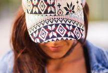 Bohemian Love / Women's Boho Clothing and Bohemian Fashion. Boho Love, Boho Chic, Bohemian style.
