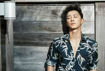 Hangeng / photos of hangeng