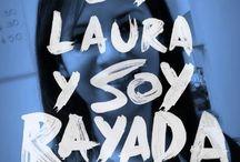 Soy Rayado / Porque #SolosRayados de corazón y lo demostramos #EnLaVidYEnLaCancha