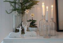 Dom Święta