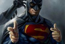 DC lover