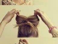 coiffure à tester