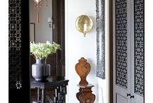 decorazioni casa