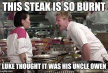 Gordon Ramsay Memes / Bwahahahhaha