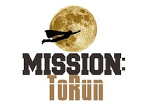 MissionTorun / Devoted to the Start-Up / SME / Entrepreneur Community for Kujawsko-Pomorskie, Poland, based in Torun...