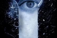 Spiritism&parasychology