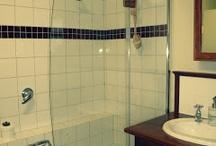 Toxic Free Bathroom