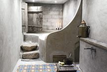 SPA RIAD HAMMAM - MASSAGE