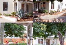 61 Chrisman Ave., Ventura 93001