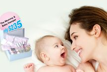 My Baby Gift Promotions / Promotions and Discounts