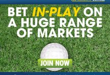 Free Bets International Ltd / Visit our site http://www.freebetsinternational.com/ for more information on Free Bets International Ltd.Free Bets International levies no minimum betting amount when you are betting with friends on a certain sporting event, so there is no danger of spending, or losing, all of your money. You can spend very little money this way, and still have a great time while having a chance to win some money.