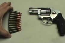 Buy Ammo and Stripper Clips Online
