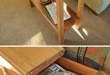 great idea / výborný nápad :)