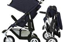 Best Strollers and Prams